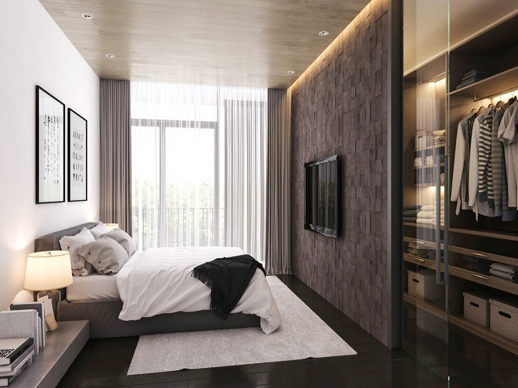 Image of: Bedroom Ideas Awesome