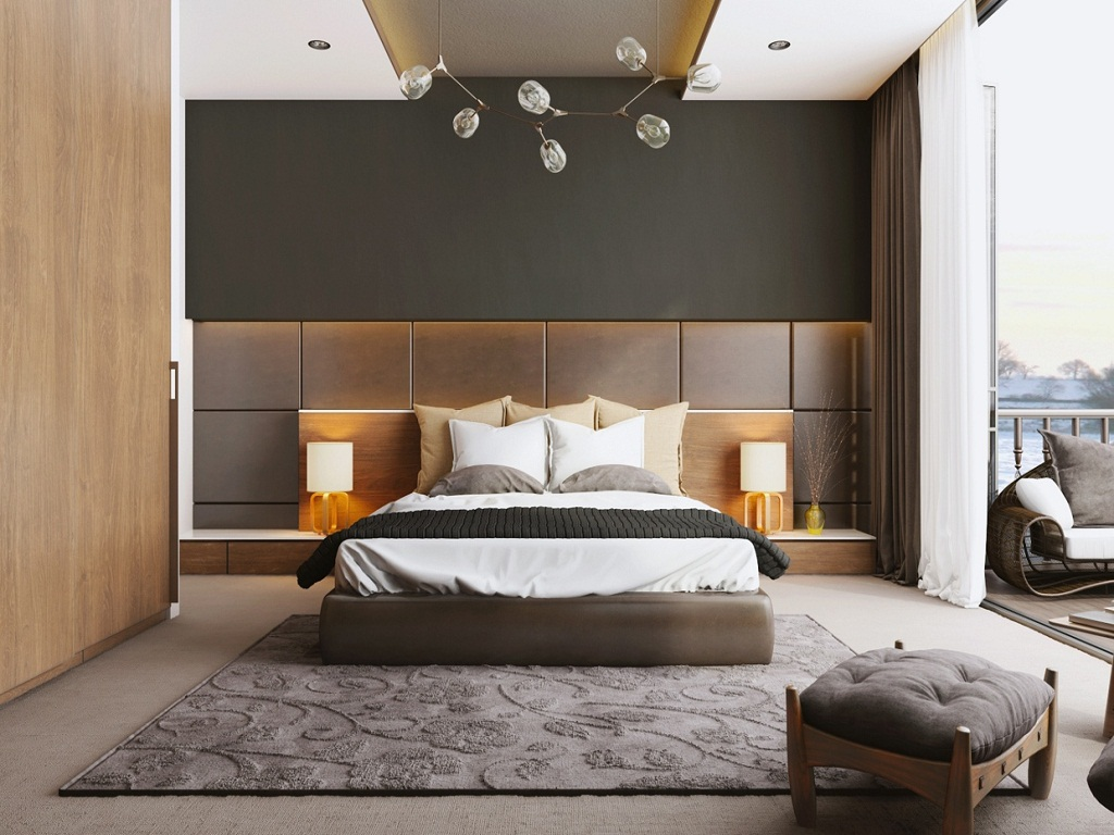 Image of: Bedroom Ideas Colors