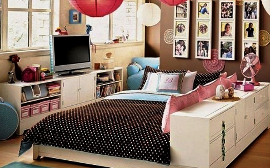 Image of: diy room decorating ideas for small rooms