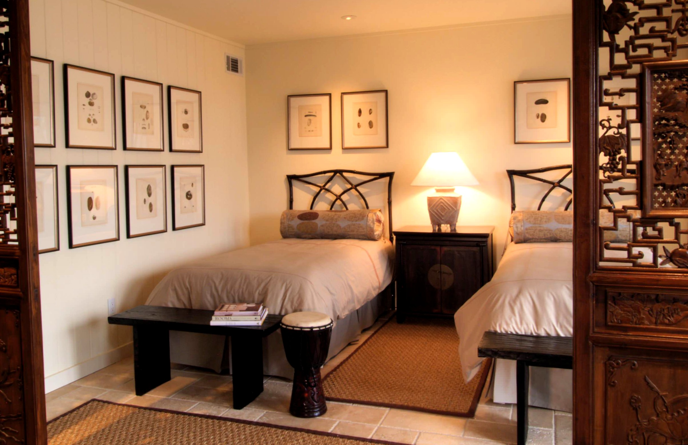 Image of: Bedroom Ideas For Guest Rooms
