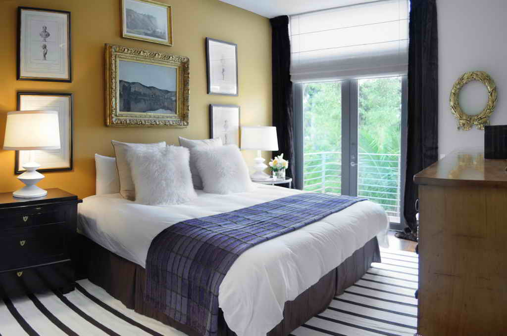 Image of: Bedroom Ideas For Master Room