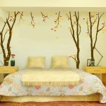 Bedroom Wall Murals DIY