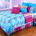 Best And Good Twin Bedroom Sets For Girls