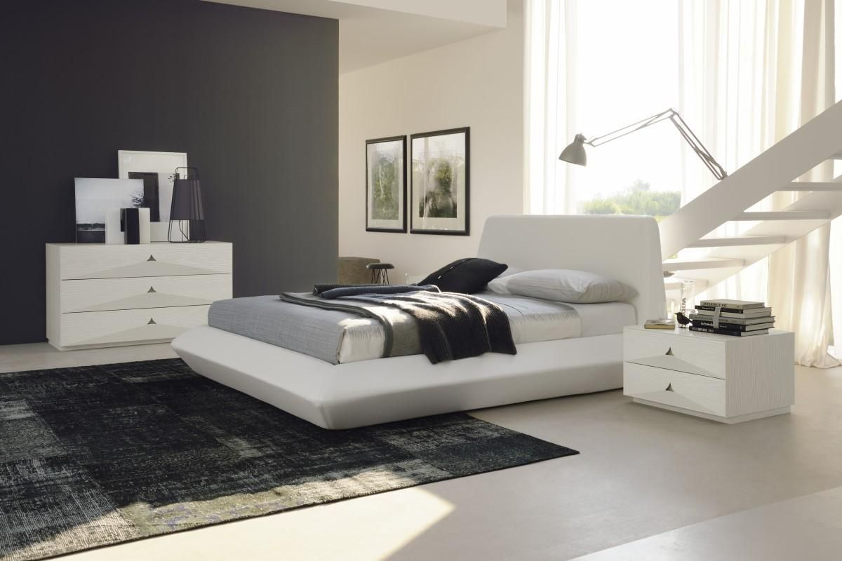 Image of: Best Contemporary Bedroom Furniture