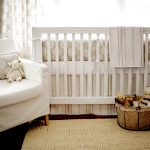 Best Gender Neutral Crib Bedding