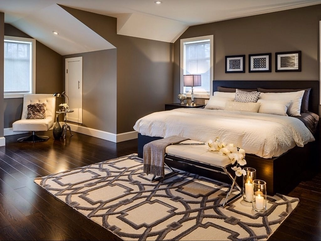 Image of: Best Master Bedroom Design Ideas