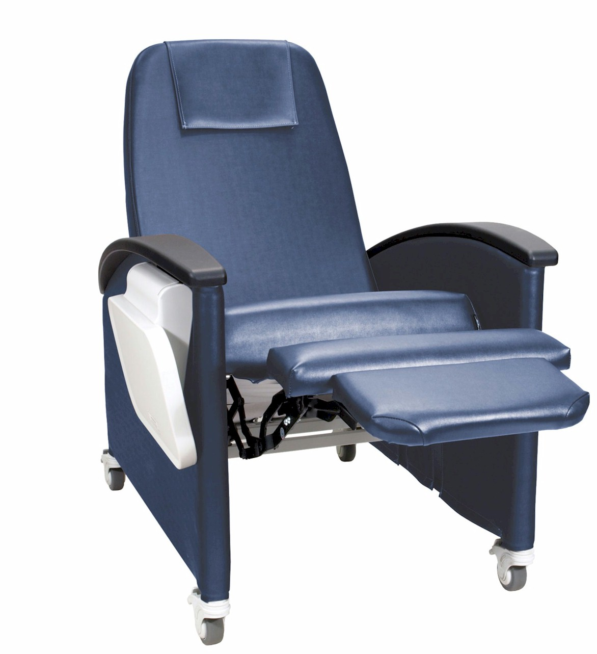 Image of: Best Medical Recliner Chairs