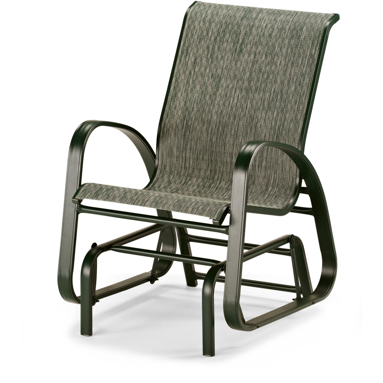 Best Patio Glider Chair
