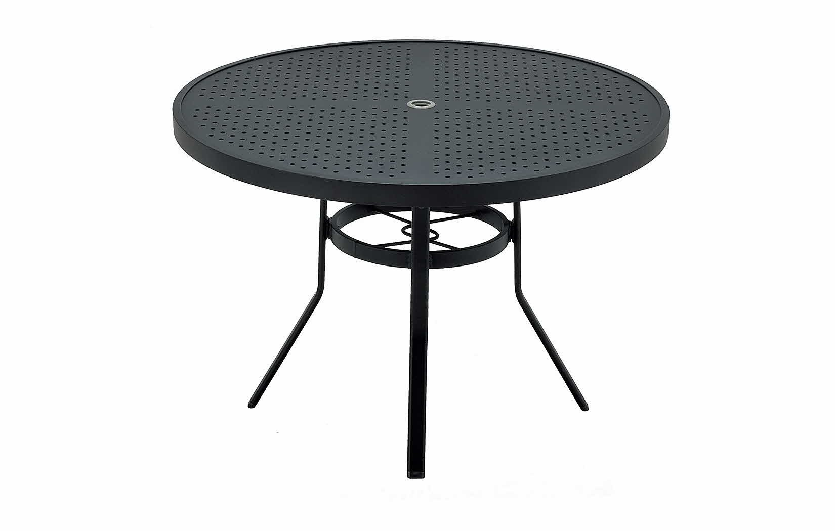 Best Patio Table Umbrella