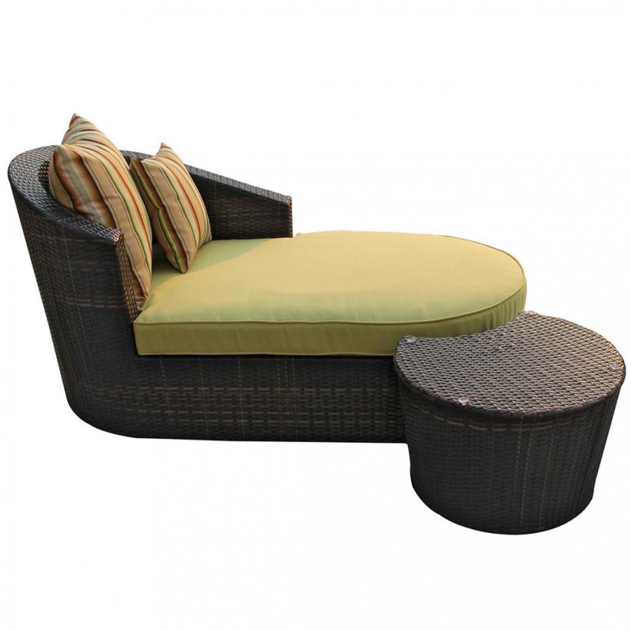 Best Pool Chaise Lounge Chairs