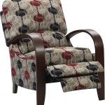 Best Reclining Accent Chair Great