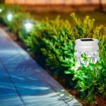 Best Solar Patio Lights
