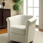 Best Swivel Accent Chair
