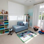 Best Toddler Bedroom