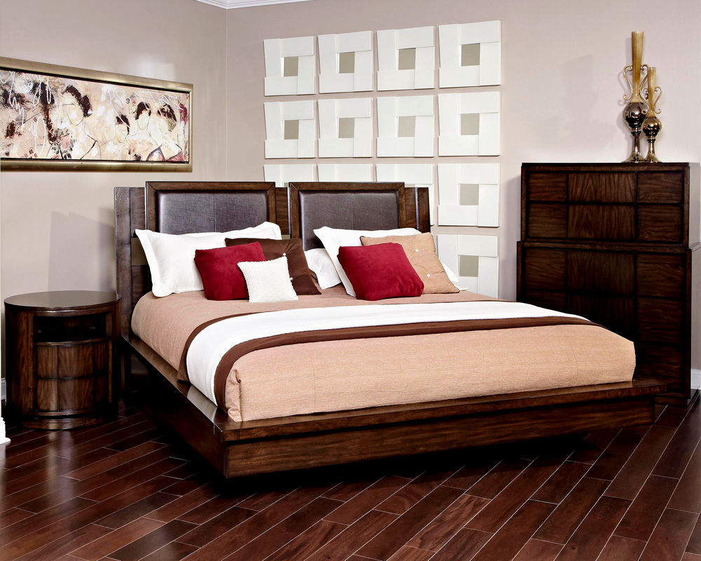 Image of: Broyhill Bedroom Furniture Armoire