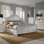 Broyhill Bedroom Furniture Collections