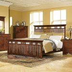 Broyhill Bedroom Furniture Fontana