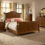 Broyhill Bedroom Furniture Parts