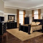 Charming Queen Size Bedroom Furniture Sets