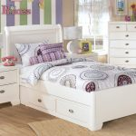Cheap Girl Twin Bedroom Sets