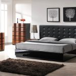 Contemporary Bedroom Furniture Images