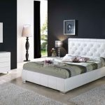Contemporary Bedroom Furniture Near Me