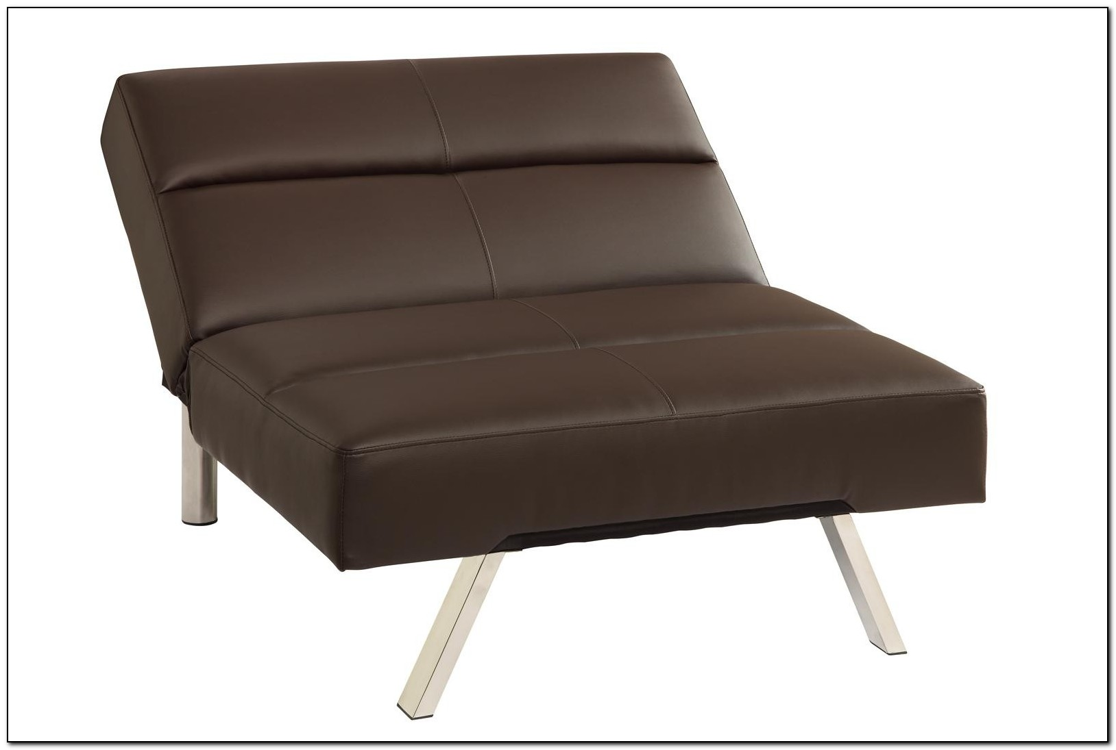 Image of: Convertible Chair Sleeper Picture