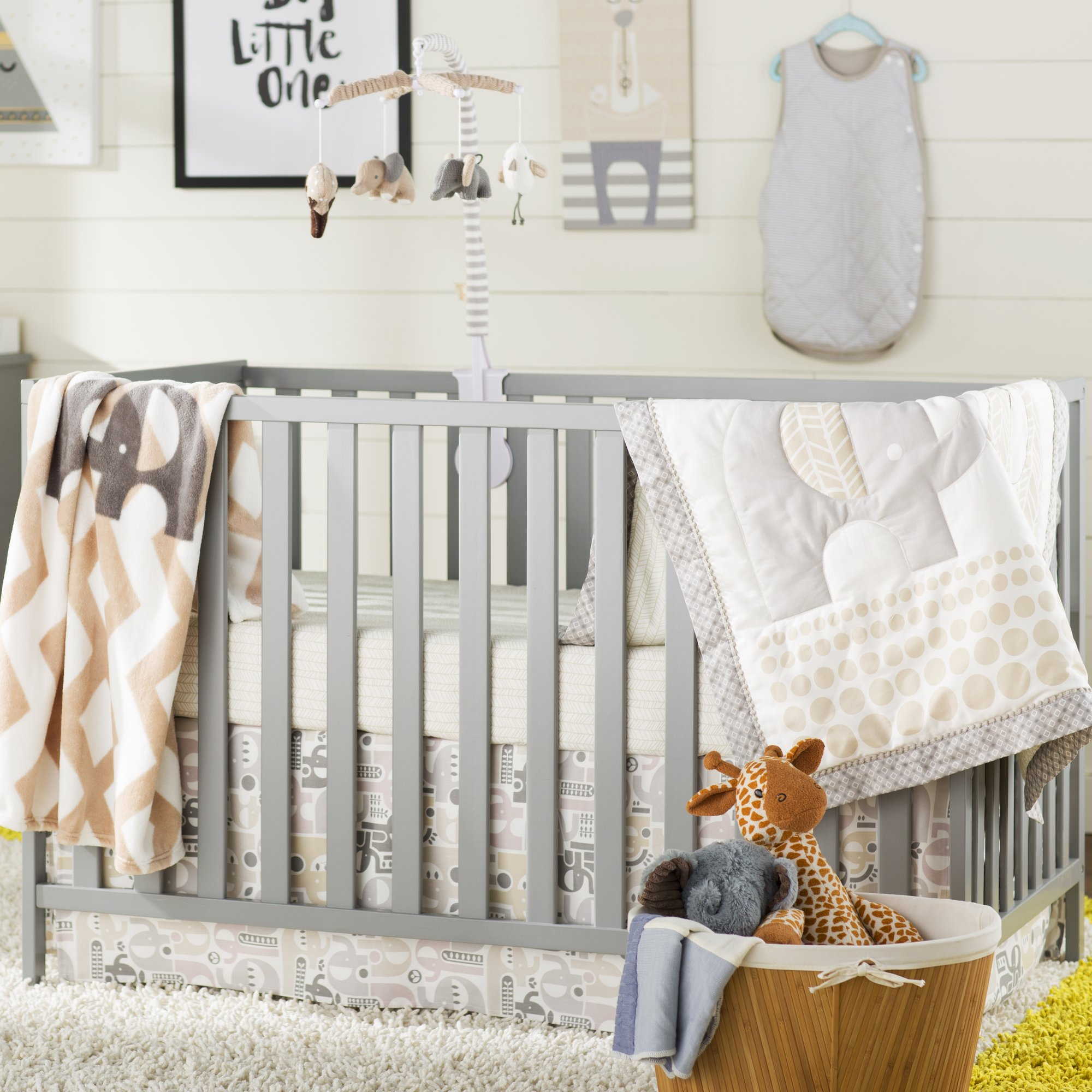 Image of: Crib Bedding Sets Babies R Us