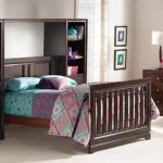 Cribs That Convert Into Beds