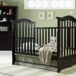 Cribs That Convert To A Twin Bed