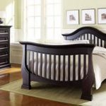 Cribs That Convert To Bed