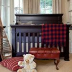 Cribs That Convert To Youth Beds