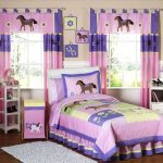 Cute Twin Bedroom Sets For Girls