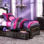 Decor Teens Bedroom Sets