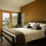 Decorating Ideas For Bedrooms Green Walls