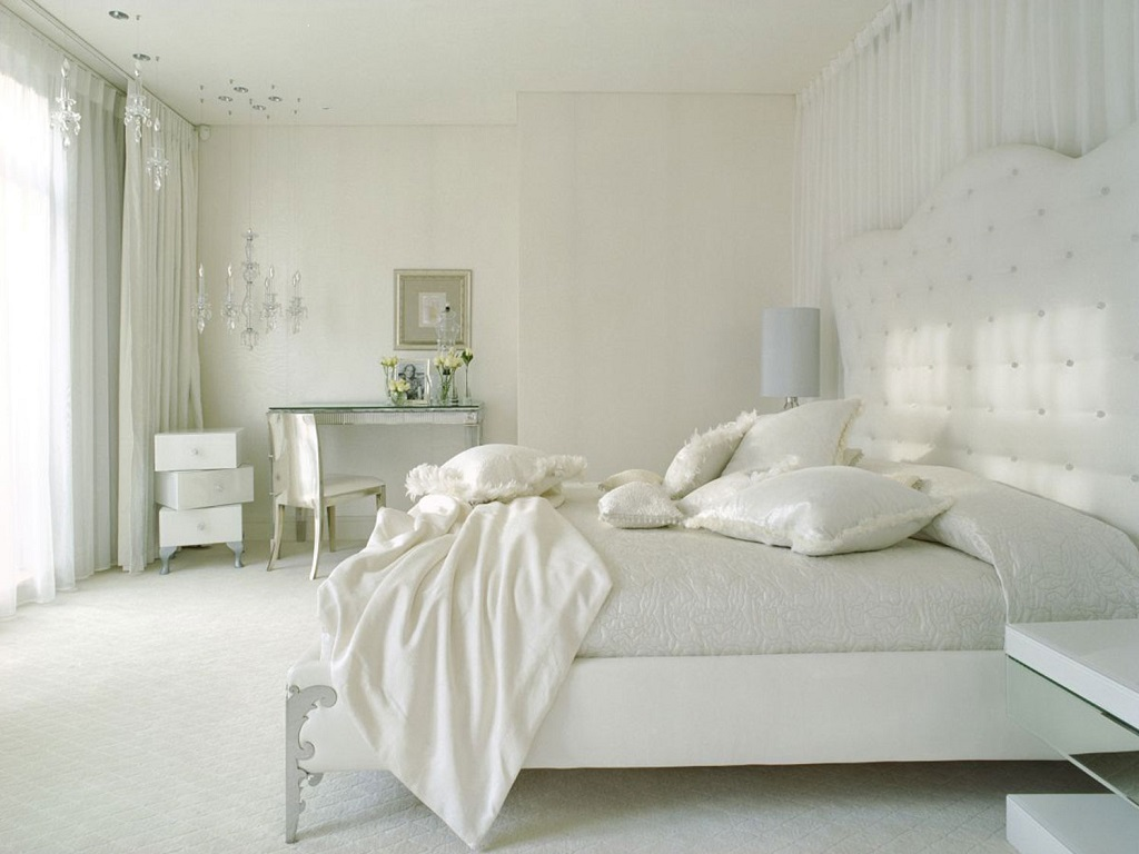 Image of: Decorating Ideas For Bedrooms Teenage Girl