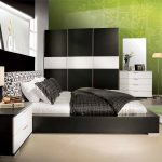 Decorating Ideas For Bedrooms With Brown Furniture