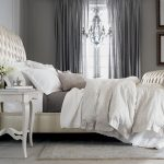 Ethan Allen Bedroom Sets Designs