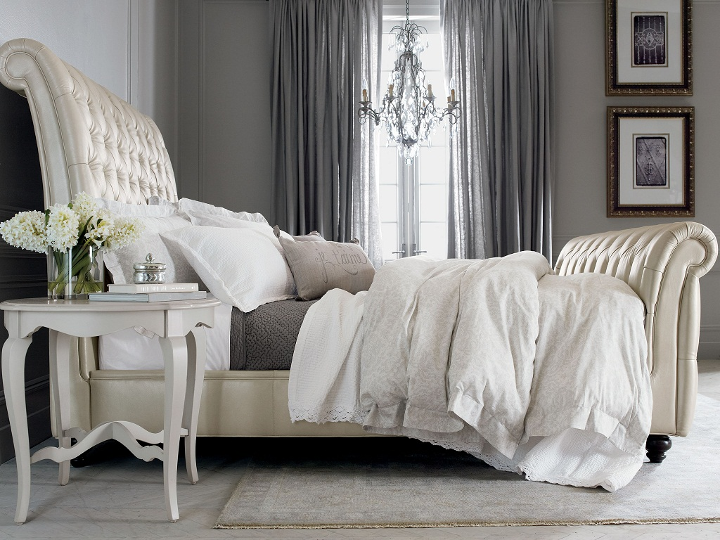Image of: Ethan Allen Bedroom Sets Designs