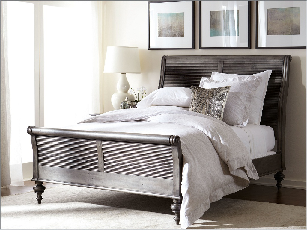 Image of: Ethan Allen Bedroom Sets Ideas