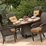 Functioan Seagrass Dining Chairs