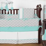 Gender Neutral Disney Crib Bedding