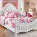 Girl Bed Sets For Cheap