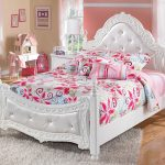 Girl Bed Sets Twin