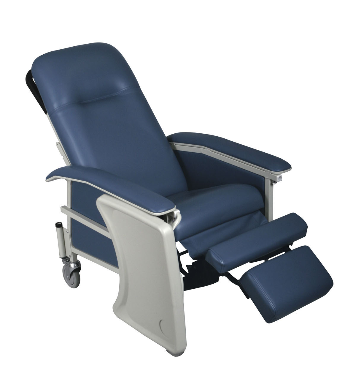 Image of: Good Medical Recliner Chairs