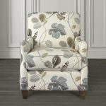 Good Patterned Accent Chairs
