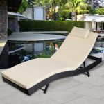 Good Pool Chaise Lounge Chairs