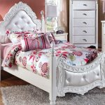 Good Twin Bedroom Sets For Girls