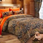 Camouflage Bedroom Decorating Ideas Pictures