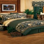 Ideas For Camouflage Bedroom